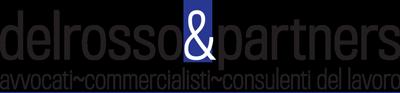 Studio Del Rosso & Partners